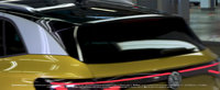 Volkswagen a inceput productia masinii camuflate in Opel. Cum arata primul exemplar fabricat
