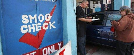 Volkswagen a inselat 500.000 de soferi, toate masinile sunt rechemate in service