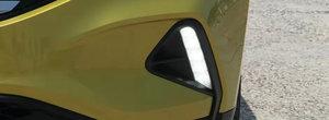 Volkswagen a lansat in sfarsit masina care costa cat o Dacie. Cum arata in realitate