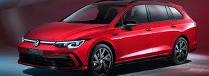 Volkswagen a lansat o noua versiune de Golf in Romania. Cat te costa daca mergi acum sa o cumperi