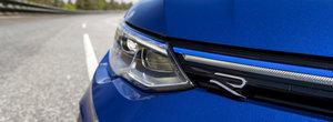 Volkswagen a publicat acum primele imagini si detalii oficiale. Noua masina a nemtilor are 320 de cai sub capota si 4x4 in standard. Galerie foto completa