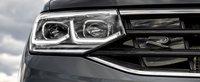 Volkswagen a pus pe Tiguan motorul de pe Golf GTI. Cat costa in Romania noul model