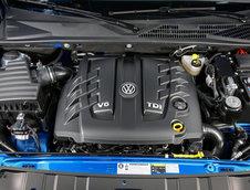 Volkswagen Amarok Aventura