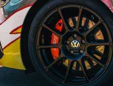Volkswagen ART3on