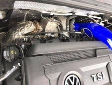 Volkswagen Arteon by HGP-Turbo