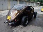 Volkswagen Beetle 1.2