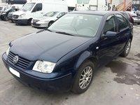 Volkswagen Bora 1.6 16v tip AZD