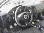 Volkswagen Bora berlina,diesel Pd cod ajm