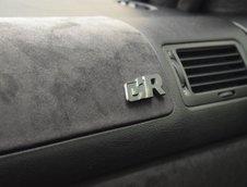 Volkswagen Bora de vanzare