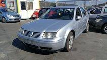 Volkswagen Bora (dezmembrari auto)