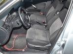 Volkswagen Bora Limousine 1.6