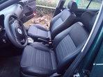 Volkswagen Bora Sr