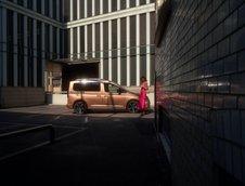 Volkswagen Caddy - Galerie foto