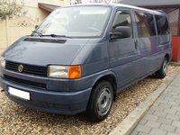 Volkswagen Caravelle 1995 , 540.000km , 3300E negociabil