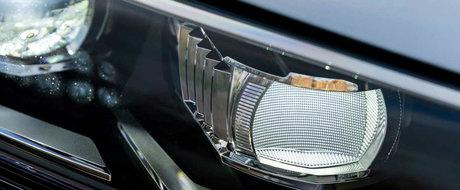 Volkswagen confirma lansarea acestui model. Cum ar putea arata el