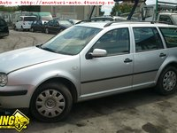 Volkswagen Golf 4 1 6 8v