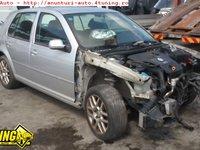 Volkswagen Golf 4 1 9tdi 116cp