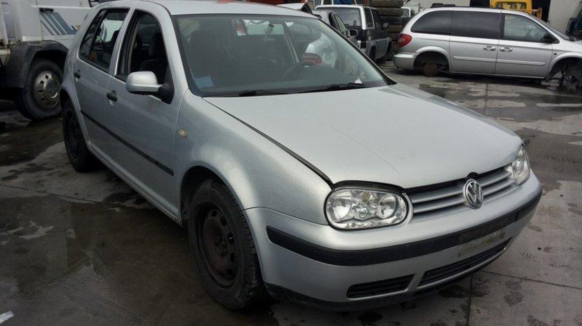 Volkswagen golf 4 1.9tdi AHF an 2000