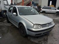 Volkswagen Golf 4 1.9tdi tip AHF