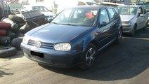 Volkswagen golf 4 hatchback an 1999 motor 1 6sr ti...