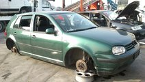 Volkswagen golf 4 hatchback an 2001 motor 1 4 16v ...