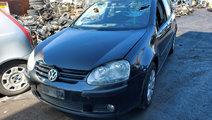 Volkswagen Golf 5 1.6 tip BSE . cutie tip FUH