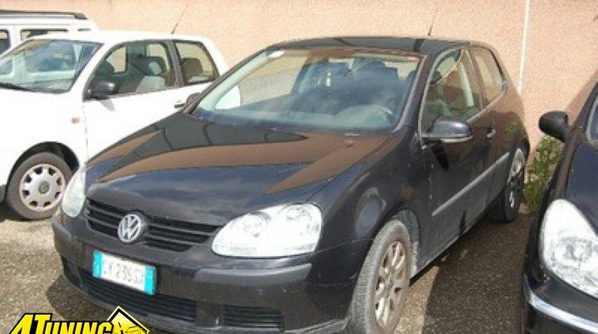 Volkswagen Golf 5 Diesel / Benzina