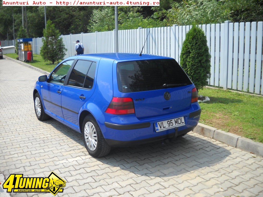 volkswagen golf golf 4 diesel motor alh 30714. Black Bedroom Furniture Sets. Home Design Ideas