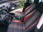 Volkswagen Golf Golf 6 Variant