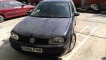Volkswagen Golf IV 1.9TDI 90CP motor ALH pentru de...