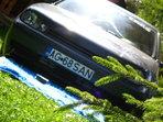 Volkswagen Golf IV 2.0 Helga
