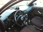 Volkswagen GTI 1.8 Turbo