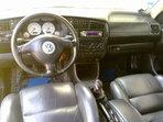 Volkswagen GTI 1.9