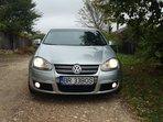 Volkswagen Jetta 1,9tdi BKC