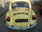 Volkswagen Kafer 130