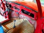 """Volkswagen Kafer Broscuta 1300 """"Kermit"""""""