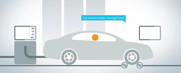 Volkswagen ne explica cum a masluit motoarele diesel si cum are de gand sa le rezolve