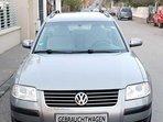 Volkswagen Passat 1.9 diesel