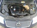 Volkswagen Passat 1,9 TDI 131cp AVF