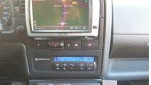 Volkswagen Passat 1 9 tdi AFN 110 CAI UNIC IN ROMA...