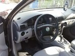 Volkswagen Passat 1.9tdi avb