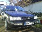 Volkswagen Passat 35i