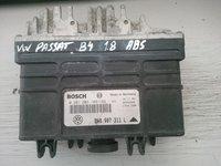 volkswagen passat b4 1.8 abs 8A0907311L BOSCH 0261203188.189