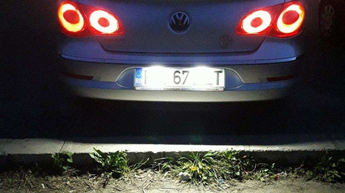 Volkswagen Passat CC 2.0 ti 2009