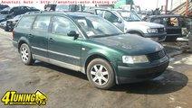 Volkswagen passat combi an 2000 motor 1 9tdi tip A...