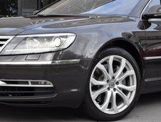 Volkswagen Phaeton de vanzare