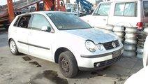 Volkswagen Polo 9n 4 1usi