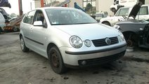 Volkswagen polo 9n 5usi an 2004 motor 1 2 12v tip ...