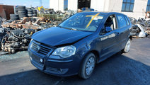 Volkswagen Polo 9N facelift 1.4 16v tip BUD , cuti...