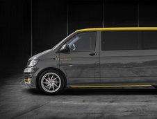 Volkswagen T6 by Carlex Design